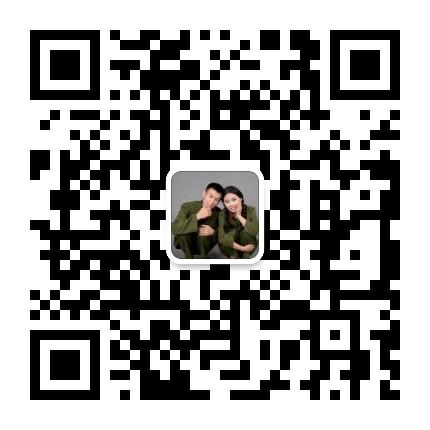 微信图片_20201101142559.jpg