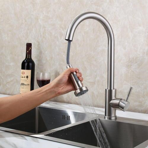 天津鹤立装修给大家推荐3件让水槽更好用的小物件,保证你越用越顺心!